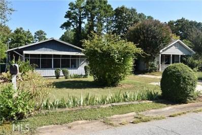1779 Hawthorne, Smyrna, GA 30080 - #: 8681387