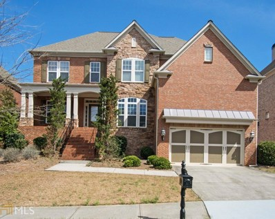 11235 Avery Cove Ct, Alpharetta, GA 30022 - #: 8681485