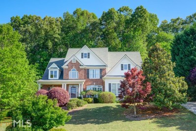 304 Glen Mill Ct, Woodstock, GA 30188 - #: 8681560