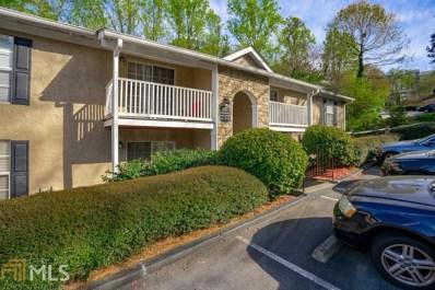 3175 Seven Pines Ct, Atlanta, GA 30339 - MLS#: 8681718