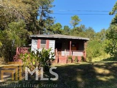 107 Hightower St, Hogansville, GA 30230 - #: 8682126