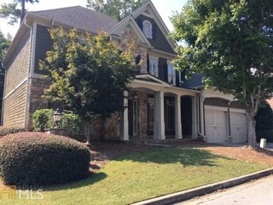 1087 Bluffhaven Way, Atlanta, GA 30319 - #: 8682208