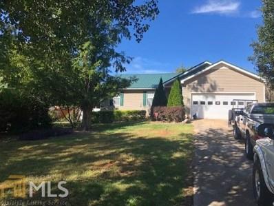 1322 Crestview Rd, Winder, GA 30680 - #: 8682673