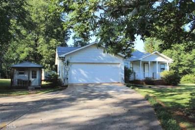 175 Winter Cir, Winterville, GA 30683 - #: 8682993