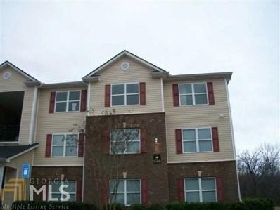 16302 Waldrop Cv, Decatur, GA 30034 - #: 8683053