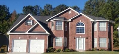 2439 SW Gilbert Dr, Atlanta, GA 30331 - MLS#: 8683075