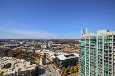 270 17th St, Atlanta, GA 30363 - MLS#: 8683096