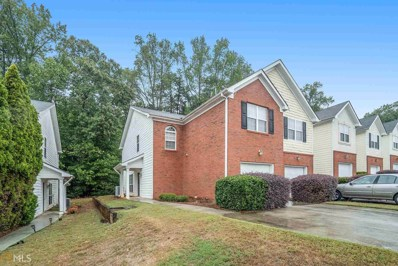 1221 Primrose View Cir, Lawrenceville, GA 30044 - MLS#: 8683113