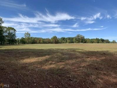 1490A Dunlap Rd, Winterville, GA 30683 - #: 8683209