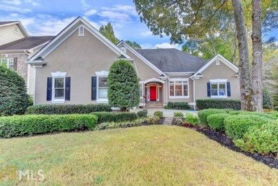 3092 Green Farm Trl, Dacula, GA 30019 - #: 8683439