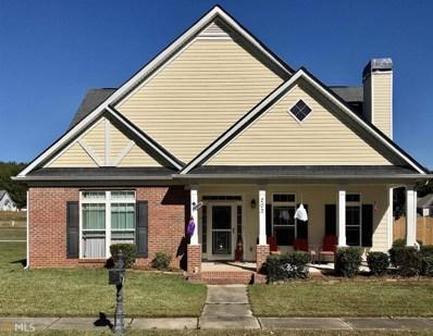 203 Fox Chase Way, Hogansville, GA 30230 - #: 8683818