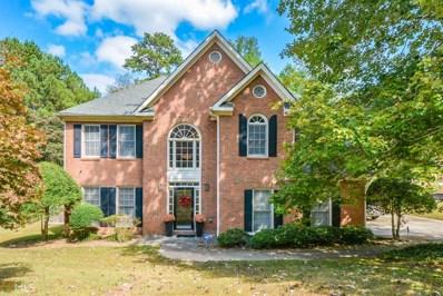 1720 Niskey Cove Rd, Atlanta, GA 30331 - #: 8683993