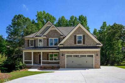 929 Heritage Lake Way, Grayson, GA 30017 - #: 8684099
