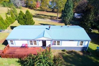 60 Rock Springs Lake Dr, Carrollton, GA 30116 - #: 8684188