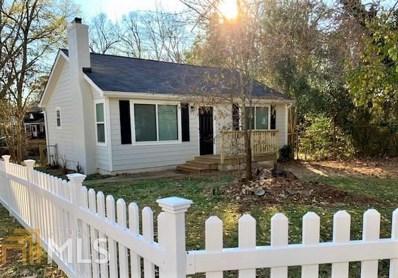 1692 Sandtown Rd, Atlanta, GA 30311 - #: 8684406