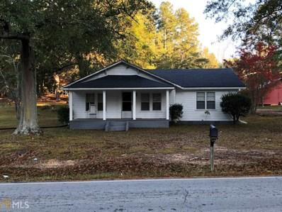 1000 Whitehead Rd, Sugar Hill, GA 30518 - MLS#: 8684692