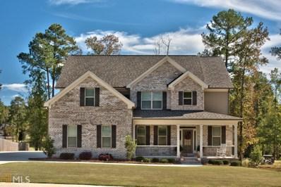 3625 Eagle View Way, Monroe, GA 30655 - #: 8684710
