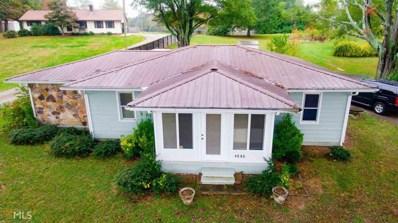 4069 Price Rd, Gainesville, GA 30506 - #: 8684779