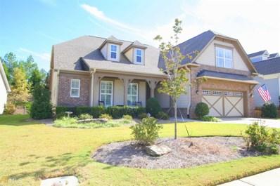 3464 Blue Spruce, Gainesville, GA 30504 - #: 8684859