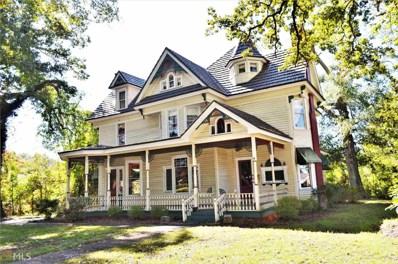404 Bowdon St, Tallapoosa, GA 30176 - #: 8684887