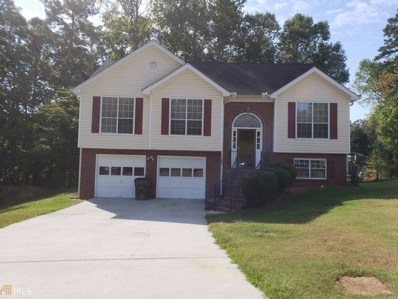 5815 Sugar Crossing Dr, Sugar Hill, GA 30518 - #: 8684894