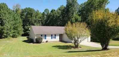 225 Mountainview, Covington, GA 30016 - #: 8685013