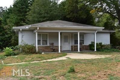 440 Foster St, Cornelia, GA 30531 - #: 8685066