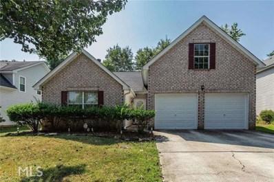 136 Baywood Way, Hiram, GA 30141 - MLS#: 8685242