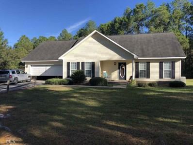 359 Langston Chapel, Statesboro, GA 30458 - #: 8685243