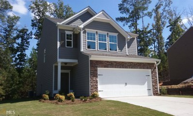 159 Terrace Walk, Woodstock, GA 30189 - #: 8685310