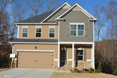 3040 Pale Moon Pl, McDonough, GA 30253 - #: 8685315