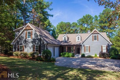 1041 Fairway Ridge Rd, Greensboro, GA 30642 - #: 8685324