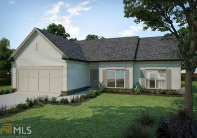 620 Lakeview Bend Cir, Jefferson, GA 30549 - #: 8685591