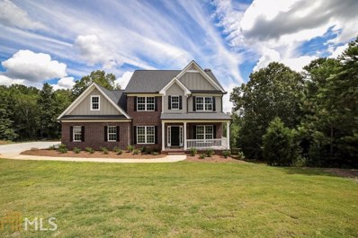 1280 Ryland Hills Ln, Watkinsville, GA 30677 - #: 8685741