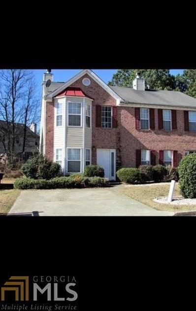 5525 Hampton Ct, Atlanta, GA 30349 - MLS#: 8686160