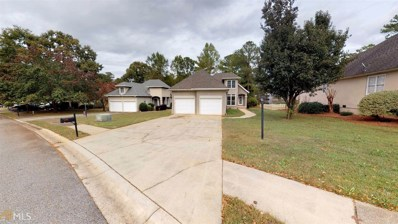 113 Winsor Way, Macon, GA 31220 - #: 8686355