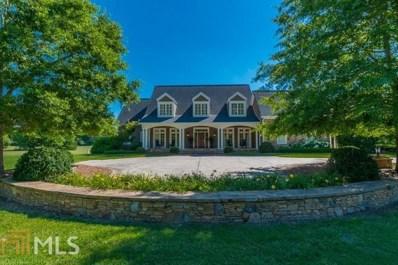1691 Hays Mill Rd, Carrollton, GA 30117 - #: 8686397