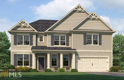 10247 Fitzgerald Rd, Jonesboro, GA 30238 - #: 8686450
