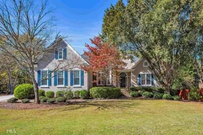 515 Wynfield Estates Ct, Roswell, GA 30075 - #: 8686476