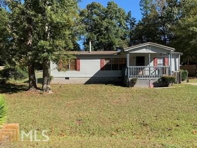 343 Loblolly Ridge, Locust Grove, GA 30248 - #: 8686493