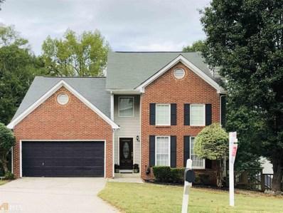 2941 Treehouse Ln, Lawrenceville, GA 30044 - MLS#: 8686562