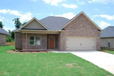 130 Summer Grove Dr, Macon, GA 31206 - #: 8686993