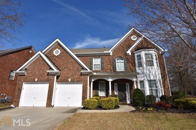 1488 Sandrock Ln, Atlanta, GA 30331 - #: 8687167