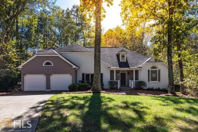 230 Shallow Springs Ct, Roswell, GA 30075 - #: 8687717