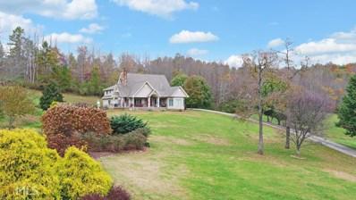 208 Rich Dr, Blairsville, GA 30512 - #: 8687841