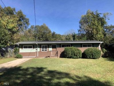 1260 Lynwyn Ln, Atlanta, GA 30316 - #: 8687871