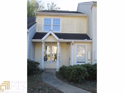 2274 Wellington Cir, Lithonia, GA 30058 - #: 8687875