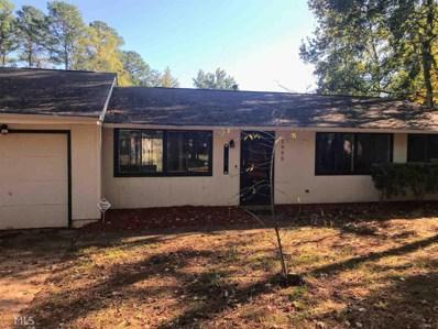 1950 Suwanee Valley, Lawrenceville, GA 30043 - MLS#: 8687939