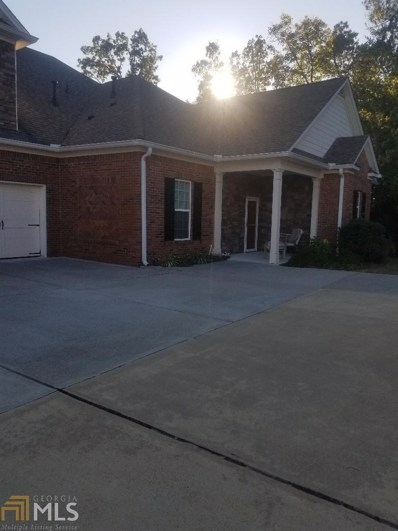 903 Haven Cir, Douglasville, GA 30135 - MLS#: 8687964