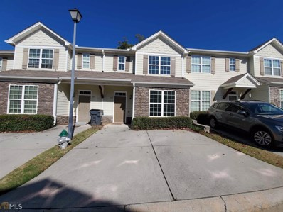 4263 High Park Ln, East Point, GA 30344 - MLS#: 8688223